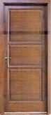 fa beltéri ajtó