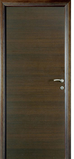 CPL fóliás beltéri ajtók