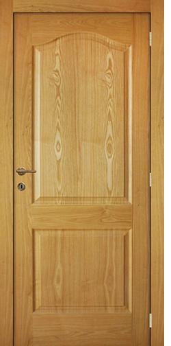 Mart MDF beltéri ajtók